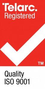 Telarc-Registration-Marks-QUALITY-ISO-9001-2015-518x1024